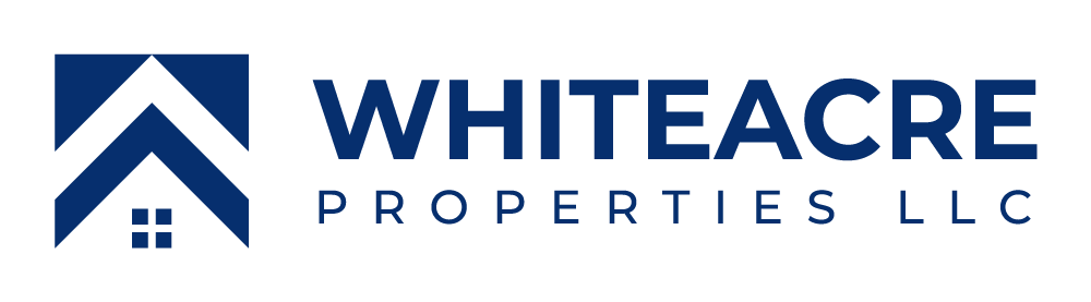 WhiteAcre_Final_Logo-png